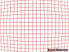 Barrel-Distortion.png